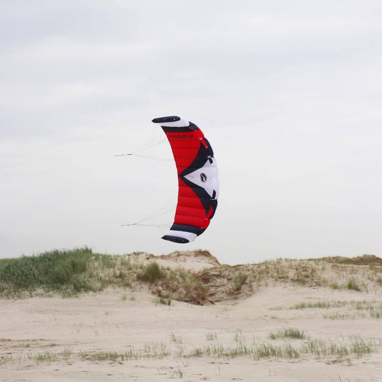 wolkenstuermer_lenkmatten_paraflex_sport_2-3_rot_strand_001