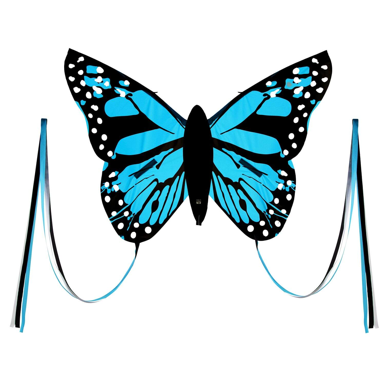 wolkenstuermer_kinderdrachen_bella_butterfly_blau
