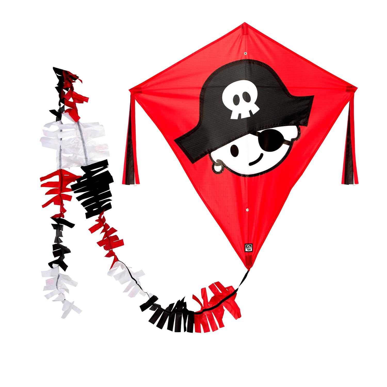 wolkenstuermer_kinderdrachen_eddy_piratenjunge_001