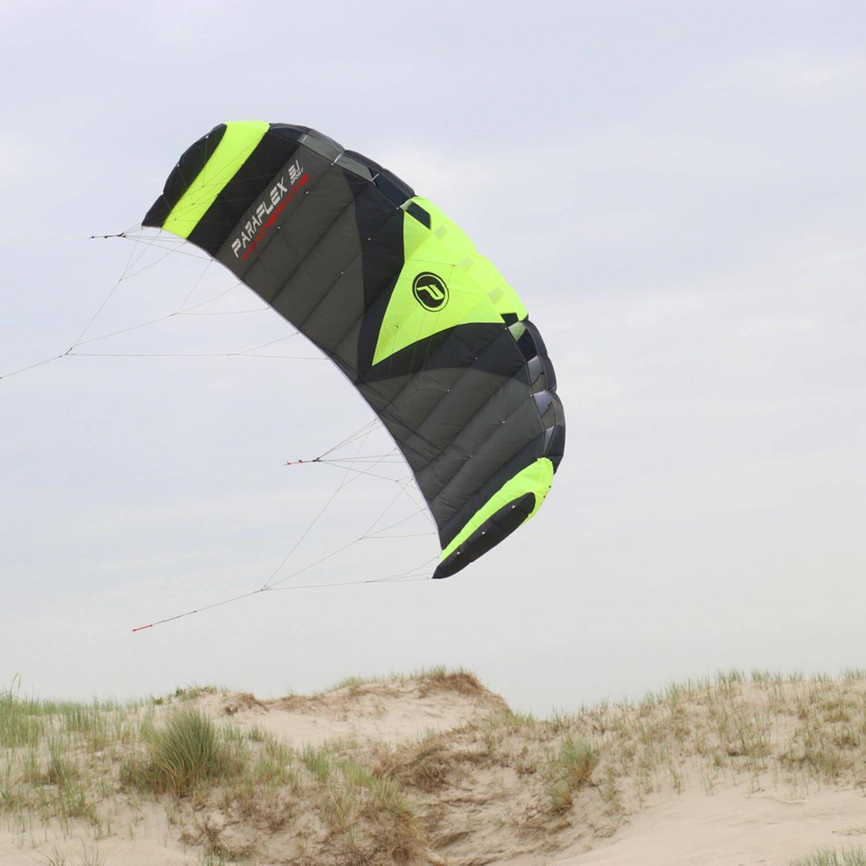 wolkenstuermer_lenkmatten_paraflex_trainer_3-1_neongelb_strand_001