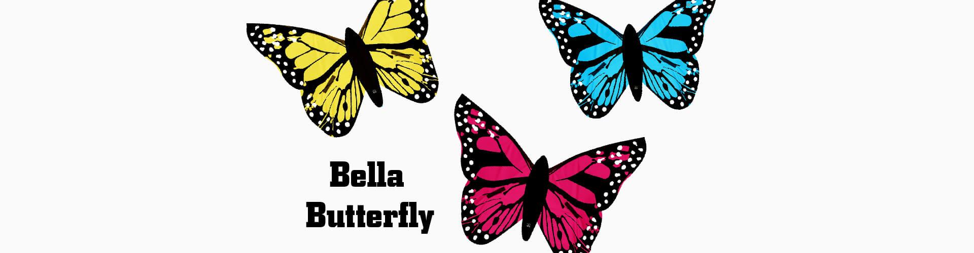 wolkenstuermer_slider_bella_butterfly