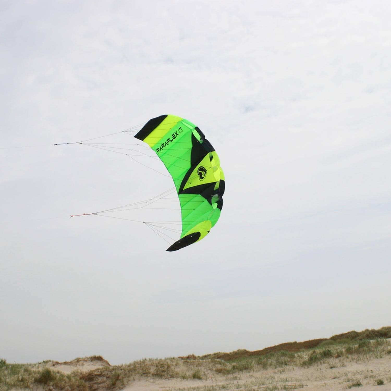 wolkenstuermer_lenkmatten_paraflex_sport_1-7_gruen_strand_001