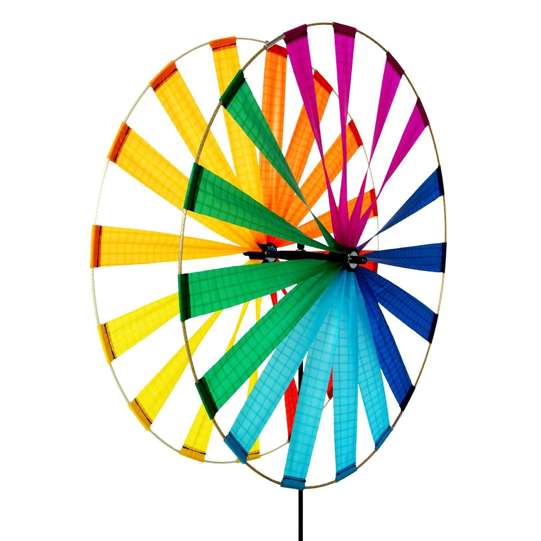 wolkenstuermer_windspiele_chinarad_deluxe_neu_2