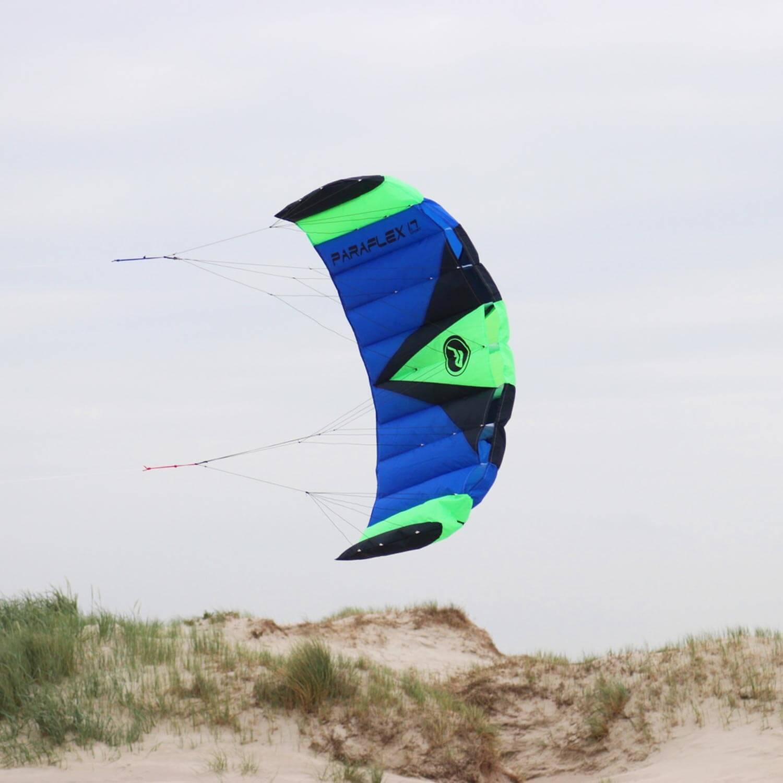 wolkenstuermer_lenkmatten_paraflex_sport_1-7_blau_strand_001