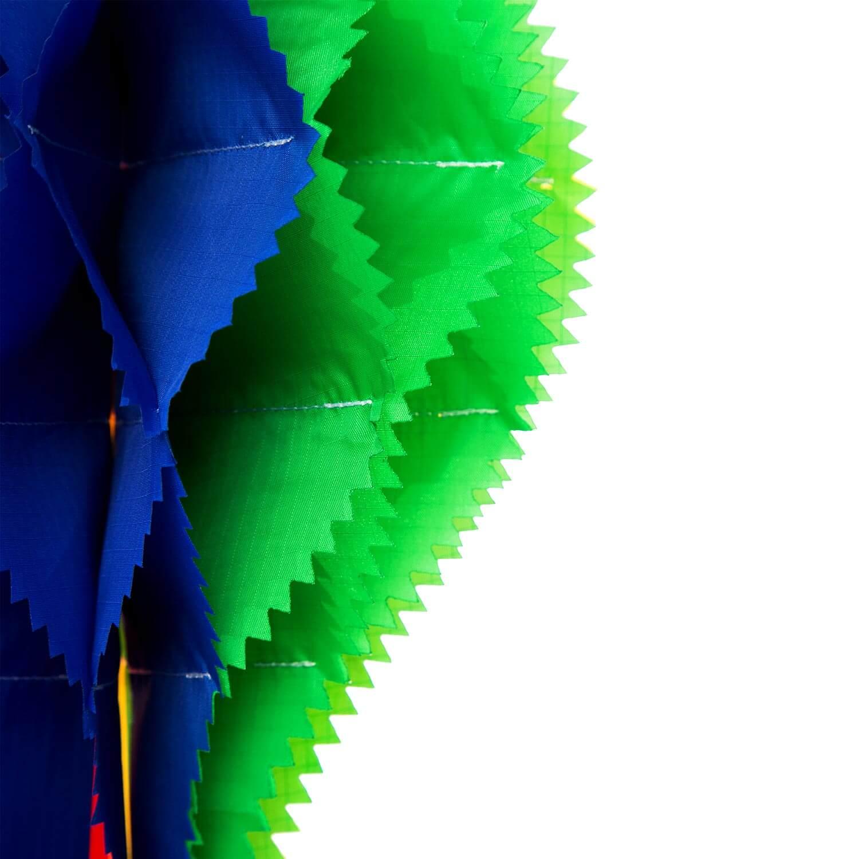 wolkenstuermer_windspiele_hot_air_balloon_twisted_003