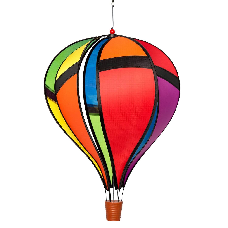 wolkenstuermer_windspiele_hotairballoon_001