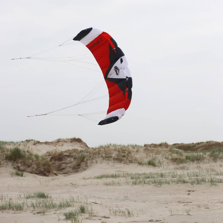 wolkenstuermer_lenkmatten_paraflex_sport_1-7_rot_strand_001