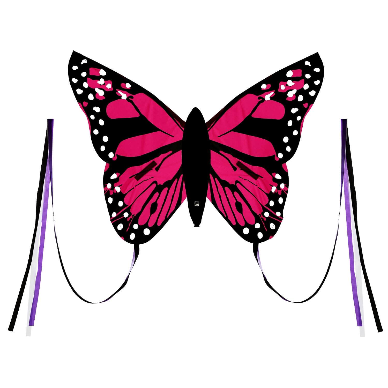 wolkenstuermer_kinderdrachen_bella-butterfly_pink