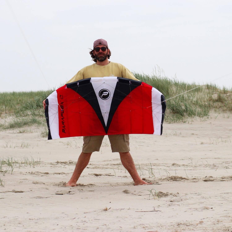 wolkenstuermer_lenkmatten_paraflex_sport_1-7_rot_strand