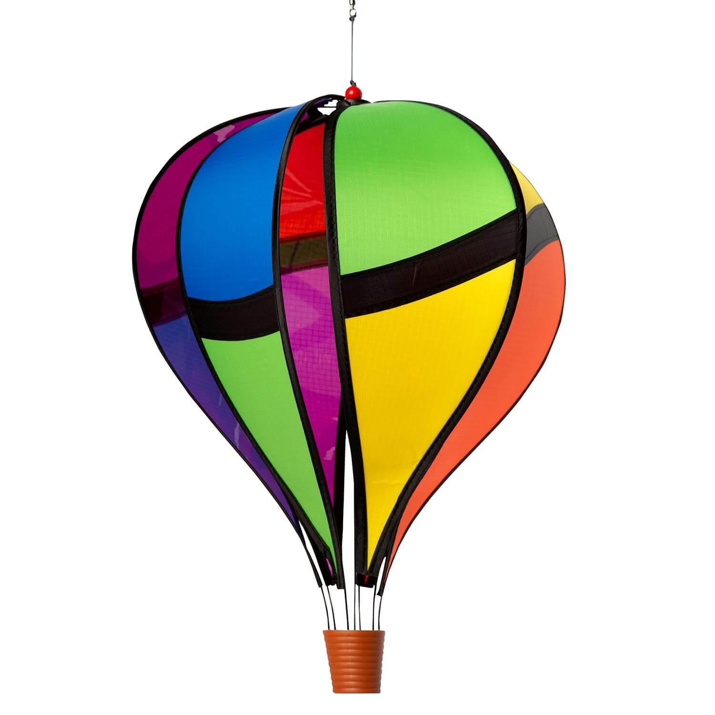 wolkenstuermer_windspiele_hotairballoon_002