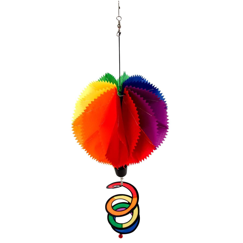 wolkenstuermer_windspiele_hot_air_balloon_twisted_002