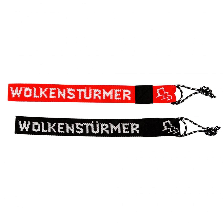 wolkenstuermer_lenkoptionen_lenkschlaufen_basic