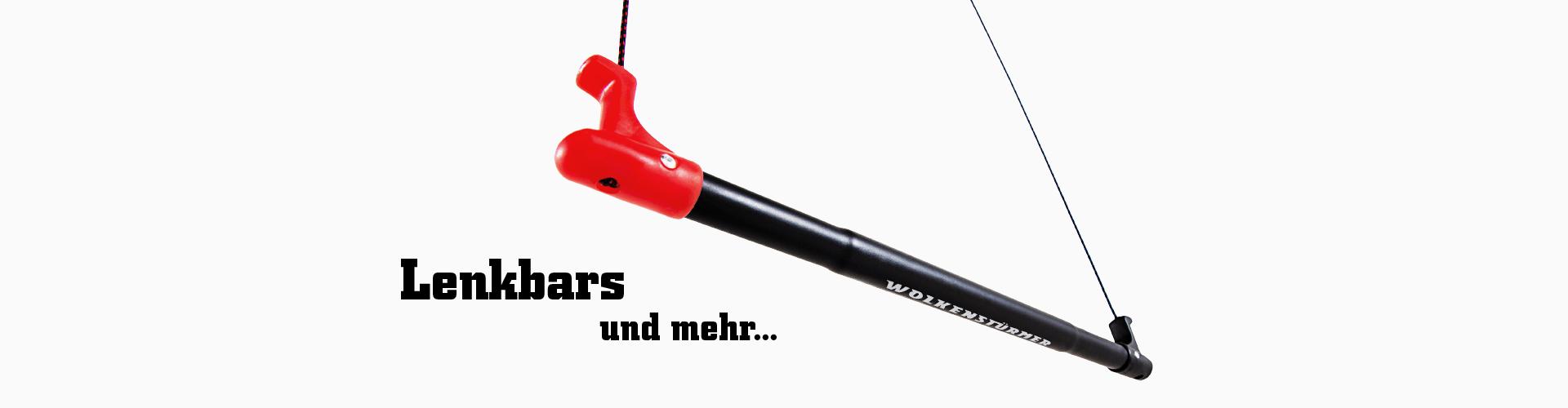wolkenstuermer_slider_lenkzubehoer_web