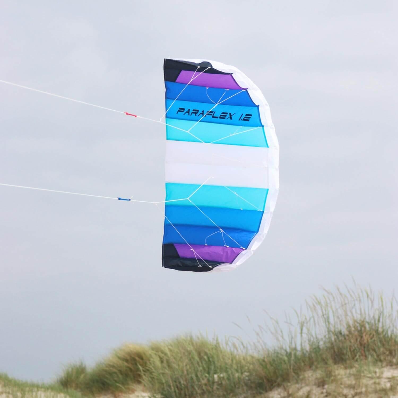 wolkenstuermer_lenkmatten_paraflex_basic_1-2_blau_strand_001