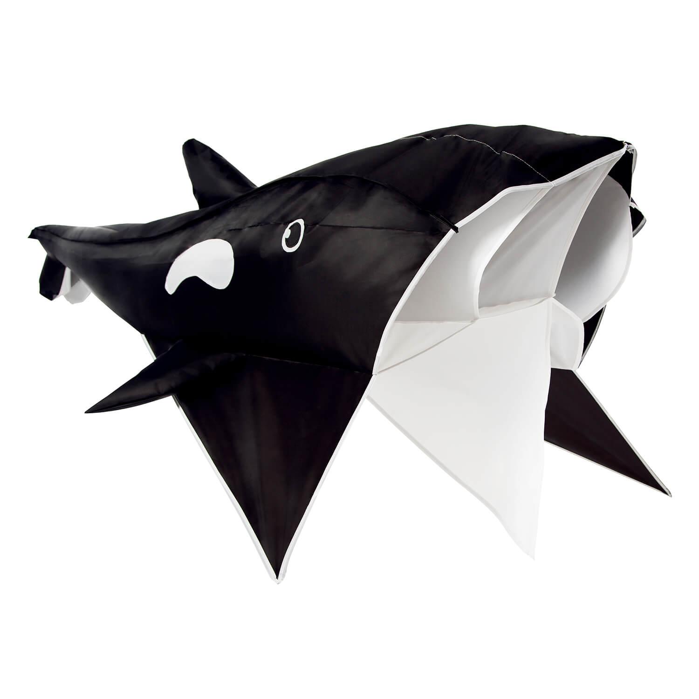 wolkenstuermer_3d_drachen_willi_the_whale_002