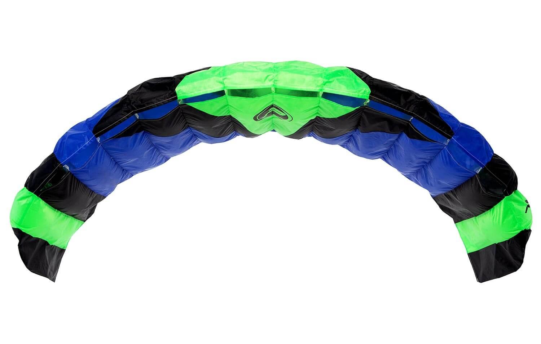 wolkenstuermer_paraflex_sport_1-7_blau_002