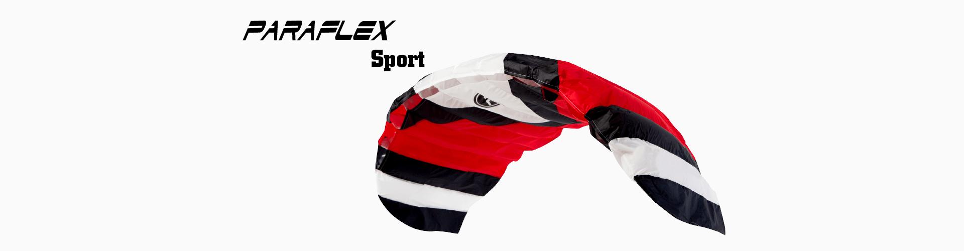 wolkenstuermer_slider_paraflex_sport_rot_web
