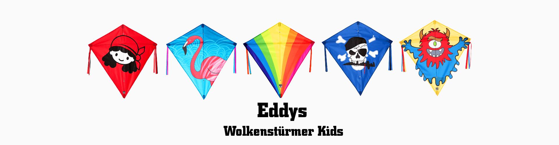 wolkenstuermer_slider_eddy_kinderdrachen_web