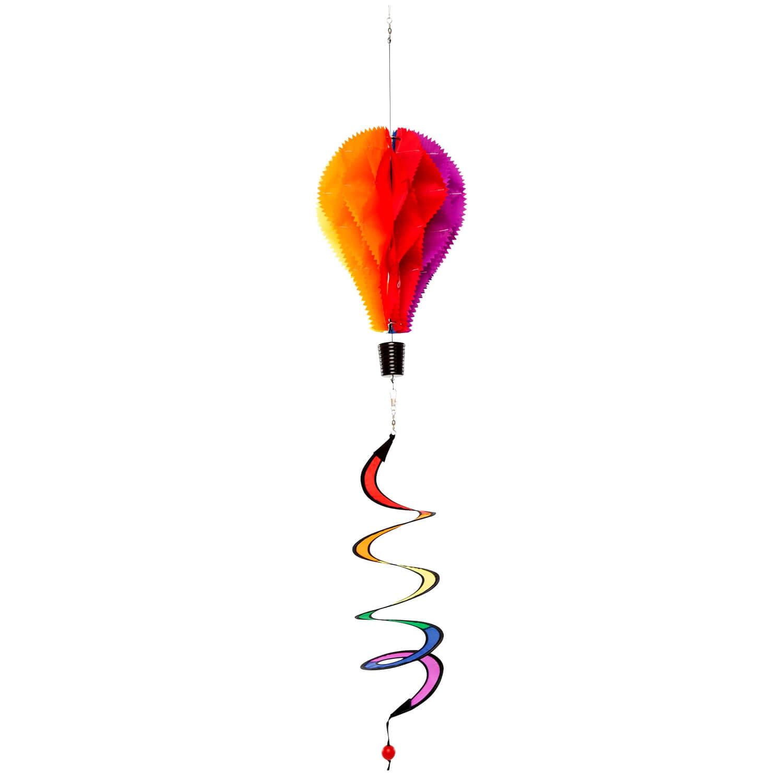 wolkenstuermer_windspiele_hot_air_balloon_twisted_001